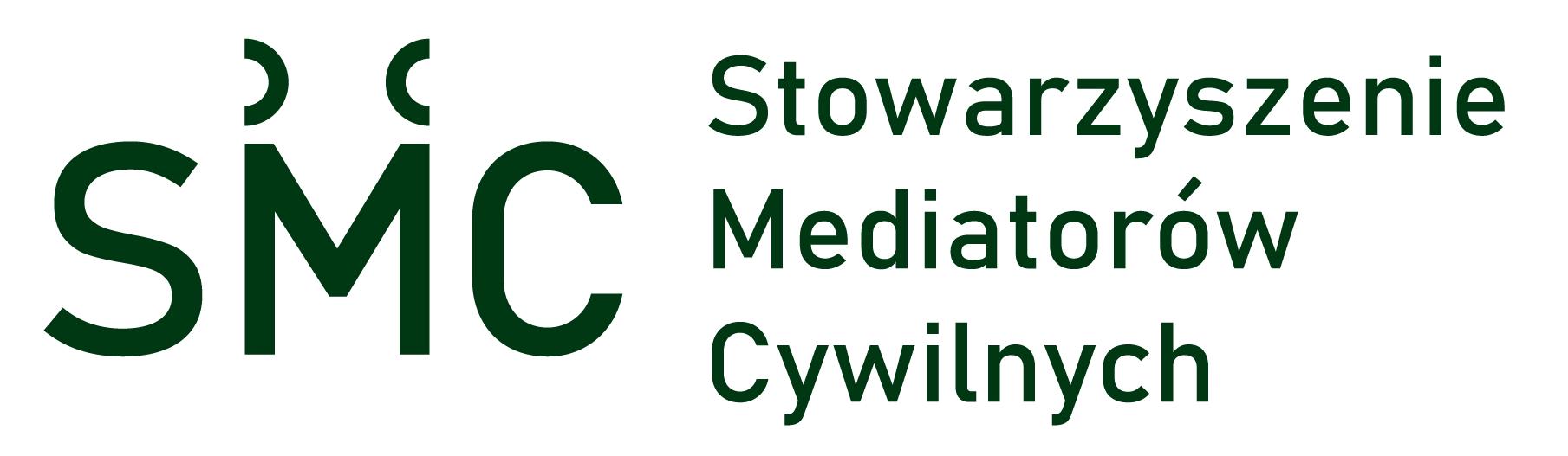 Stowarzyszenie Mediatorów Cywilnych - MediatorzyCywilni.pl