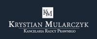 Mularczyk