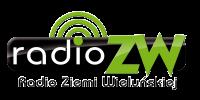 Radio-Ziemi-Wielunskiej1